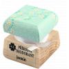 RaE deodorant Color: Jasmín