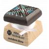 RaE deodorant Color:  Santalové dřevo