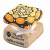 RaE deodorant Mandala:  Vanilka a orchidej