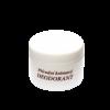 RaE deodorant - náplň: vanilka a orchidej