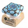 RaE deodorant Mandala: Indický lotos