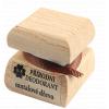 RaE deodorant: Santalové dřevo