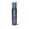 Deoguard Parfémovaný olej: River Edge
