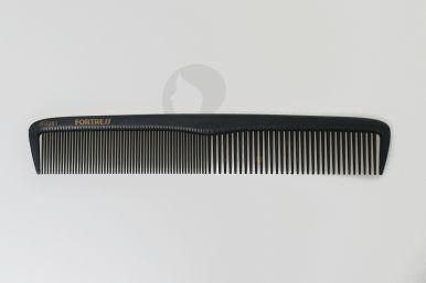 Fortress karbonový hřeben JF0281