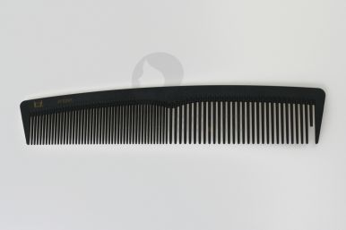 Fortress karbonový hřeben JF0291