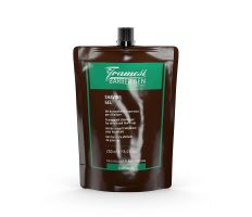Framesi Barber Gen Shaving Gel 250ml - Gél na holenie