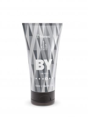 Framesi By Curl Elevator Cream 150ml - Krém na zvlnené vlasy