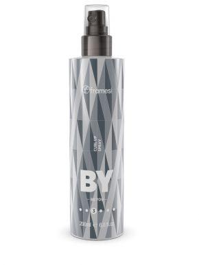 Framesi By Curl Up Spray 200ml - Sprej pre dlhodobé zvlnenie vlasov