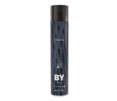 Framesi By Extreme Hold Hairspray 500ml - Lak s extra silnou fixáciou
