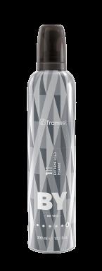 Framesi By Extreme Hold Mousse 300ml - Extra silná pena na vlasy