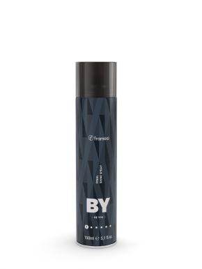 Framesi By Final Shine Spray 150ml - Lesk na vlasy vo spreji