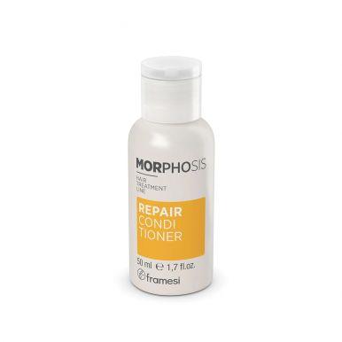 Framesi Morphosis Repair Conditioner - Obnovujúci kondicionér, 50ml
