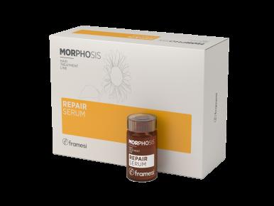 Framesi Morphosis Repair Serum 6x15ml - Obnovujúce sérum