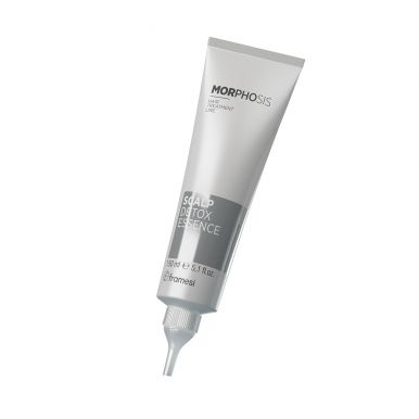 Framesi Morphosis Scalp Detox Essence 150ml - Detoxikačná essencia