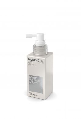 Framesi Morphosis Scalp Refresh Spray 100ml - Osviežujúci spray