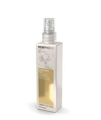 Framesi Morphosis Sublimis Oil Emulsion 150ml - Hydratačná emulzia vo spreji