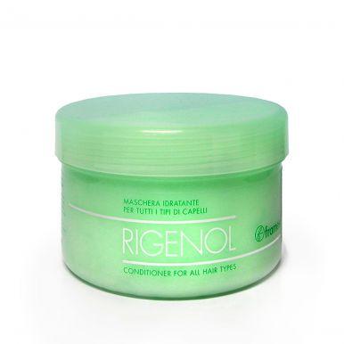 Framesi Rigenol 500ml - Kondicionér pro všetky typy vlasov