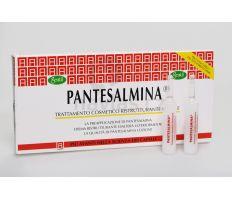 Gestil Ampule Pantesalmina 12x15 ml - Vlasové ošetření