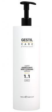 Gestil Care 1.1 Deep Cleansing Serum 1000ml - Čistiace tonikum