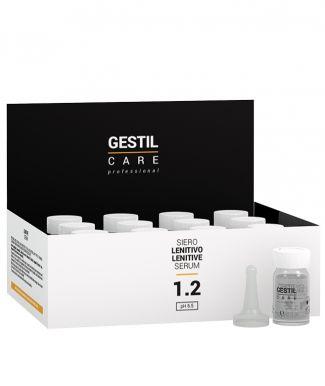 Gestil Care 1.2 Lentine Serum 12 x 6ml - Upokojujúce sérum