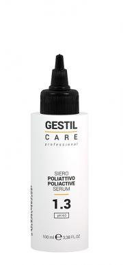 Gestil Care 1.3 Poliactive Serum 100ml - Polyaktívne kofeínové sérum
