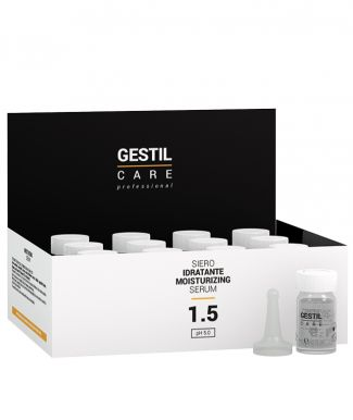 Gestil Care 1.5 Moisturizing Serum 12 x 6ml - Hydratačné sérum