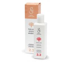 Gestil Care 2.3 Hair Loss Shampoo 200ml - Šampón proti rednutiu a padaniu vlasov