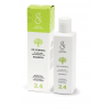 Gestil Care 2.4 Oil Control Shampoo 200ml - Šampón na mastné vlasy