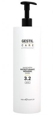 Gestil Care 3.2 Repairing Mask 1000ml - Reštrukturačná maska
