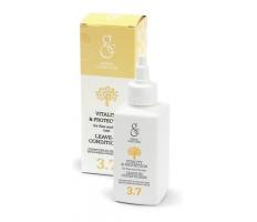 Gestil Care 3.7 Vitality Protection Leave-in Conditioner 200ml - Bezoplachový kondicionér