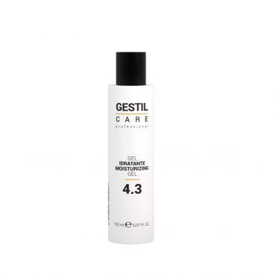 Gestil Care 4.3 Moisturizing Gel 150ml - Hydratačný gél