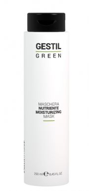 Gestil Care Green Nourishing Mask 250ml - Výživná maska