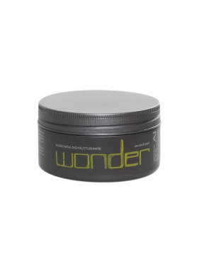 Gestil Wonder Balzám s Arganovým olejem 300ml