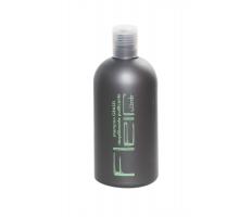 Gestil Wonder Fleir Grassi 500ml - Šampón na mastné vlasy