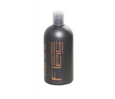 Gestil Wonder Fleir Pantenolo 500ml - Šampón s pantenolom