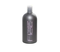 Gestil Wonder Fleir Post Tinture 500ml - Šampón na farbené a trvalené vlasy