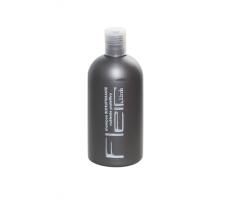 Gestil Wonder Fleir Ristrutturante 500ml - Šampon jemný na časté mytí