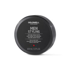 Goldwell Dualsenses For Men Texture Cream Paste 100ml - Tvarující pasta