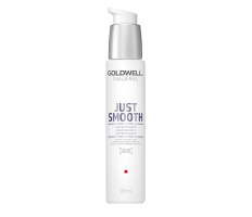 Goldwell Dualsenses Just Smooth 6 Effect Serum 100ml - Uhladzujúce sérum