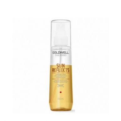 Goldwell Dualsenses Sun Protect Spray 150ml - Letní sprej