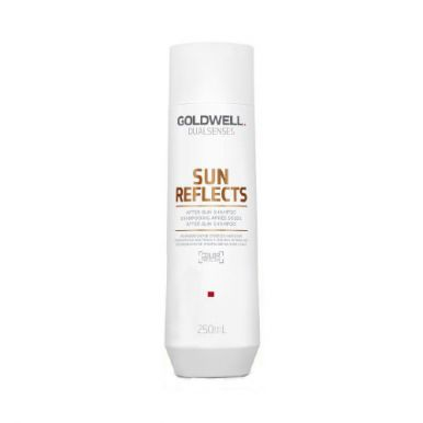 Goldwell Dualsenses Sun Shampoo 250ml - Letný šampón