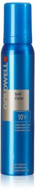 Goldwell Soft Color 10V 125ml - Pěnový přeliv