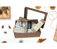 Havlíkova Apotéka - Balíček Nezbytné maličkosti