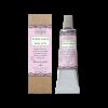 Havlíkova Apotéka - Krásna slečna maska pařba 30ml