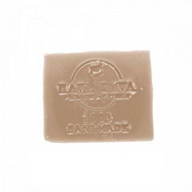 Havlíkova Apotéka - Olejové intimní mýdlo 85g