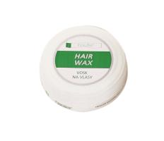 Hessler Hair Wax 100ml - vosk na vlasy