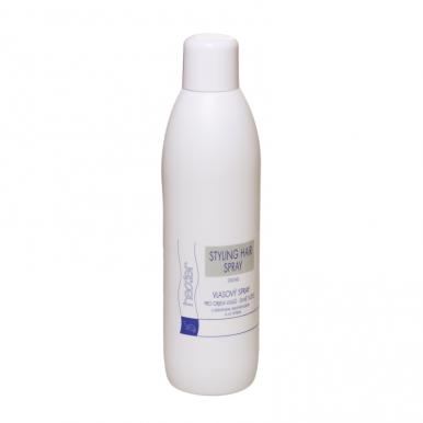 Hessler Styling Hair Spray 1000ml