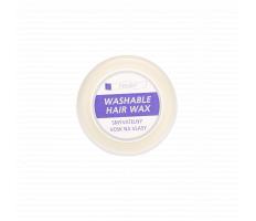 Hessler Washable Hair Wax 100ml - smývatelný vosk na vlasy