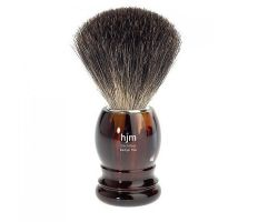 HJM 181P23 - Štětka na holení