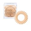 InvisiBobble - Gumička do vlasů tělová 3ks